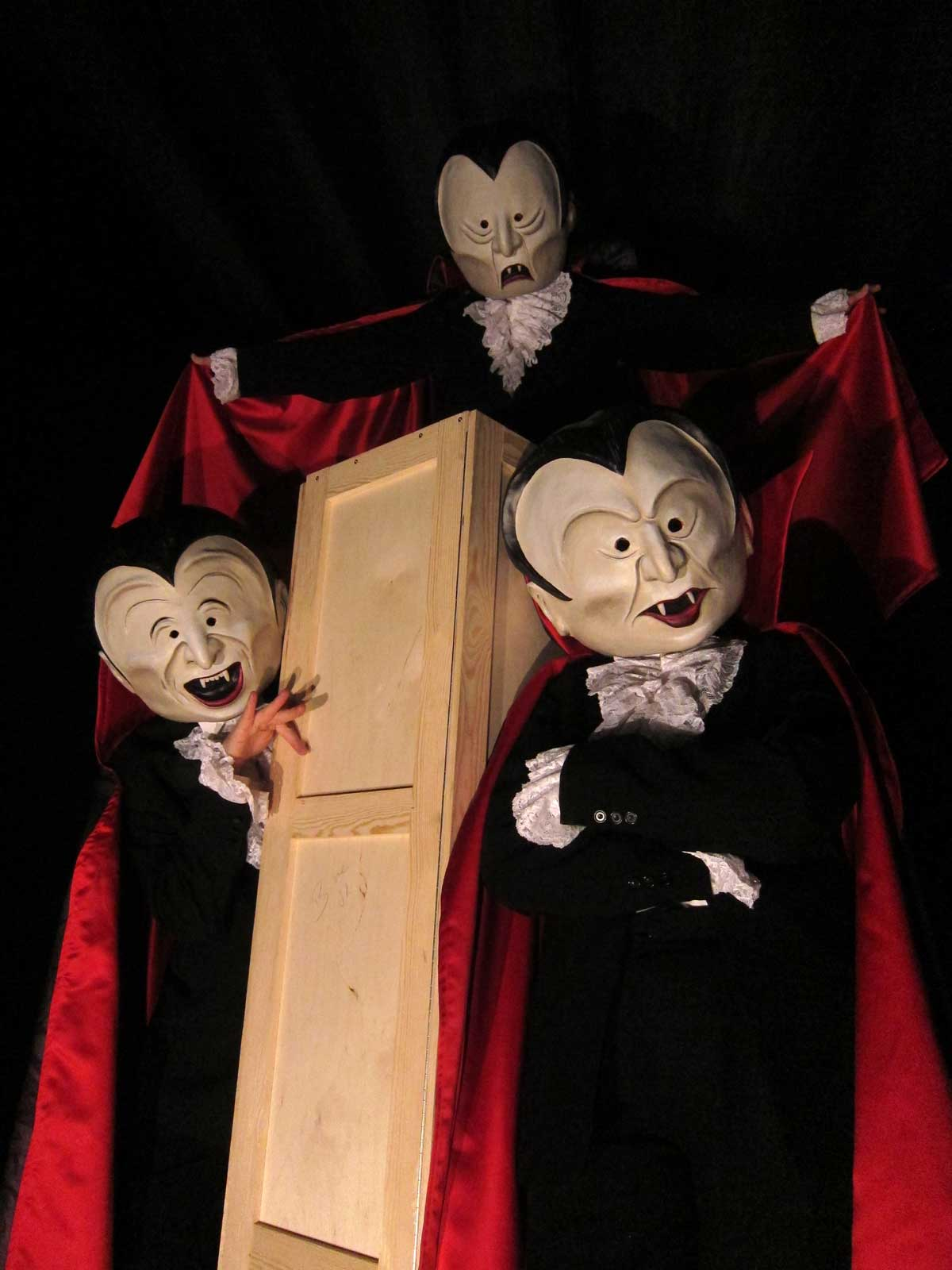 Dracula---foto-Sune-Hede-web