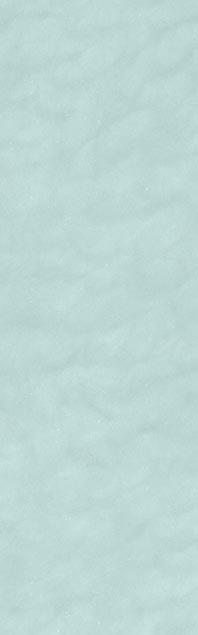 aqua-background-texture-2